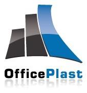 OFFICE PLAST