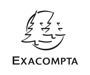 EXACOMP