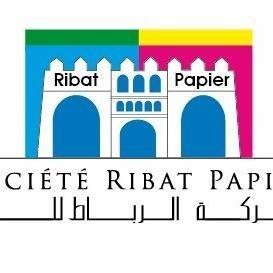 RIBAT PAPIER